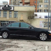 mercedess-benz-s500_2