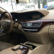 mercedess-benz-s500_3