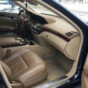 mercedess-benz-s500_6
