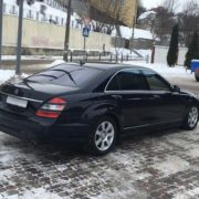 mercedess-benz-s500_7